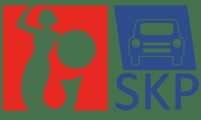 Warszawskie Stowarzyszenie Stacji Kontroli Pojazdów